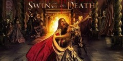 4/Jorn Lande & Trond Holter - Dracula: Swing Of Death
