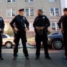13-летний мальчишка был убит полицейскими