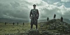 """«За кого предлагаешь встать: за типов в нацисткой в форме или солдат, которые выкрикивают маты на русском?» или рецензия на """"Операция Мертвый Снег 2"""""""