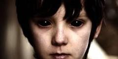 Тайная жизнь шизофреника