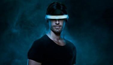 Слух: Sony представит VR-гарнитуру на GDC 2014