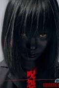 Проклятие: Девочка в черном (фильм)