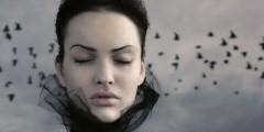 Синдром Кассандры: о видениях и вещих снах