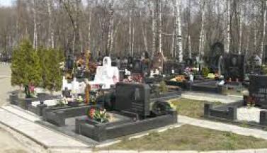 На смерть Дмитрия С.