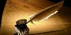 Топ-10 Библиотеки Зоны Ужасов за октябрь 2014