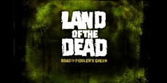 Dude Against! (land of the dead: road to fiddler's green)
