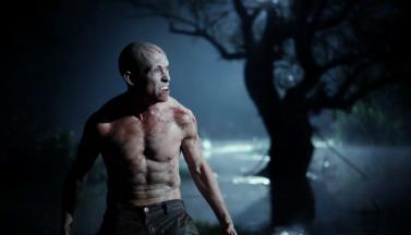 Телеканал НСТ покажет фильмы «Санктум 3D», «Оборотень» и «Законопослушный гражданин».