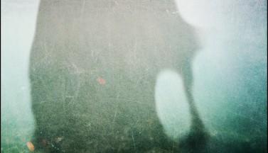 Дориана Грей - Песнь на воде.