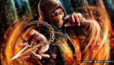 Хищник, Джейсон Вурхиз и другие персонажи сезонного абонемента Mortal Kombat X