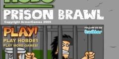 Бомж 2: Побег из тюрьмы