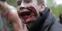 """""""Survive, if you can"""" или первый взгляд на немецкий зомби-экшн """"Выживание"""