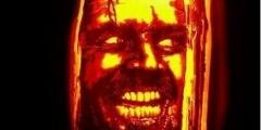 Чертова дюжина тыквочек на Хэллоуин