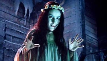 Ведьмы в истории кино (конец 19 и весь 20 век) часть вторая