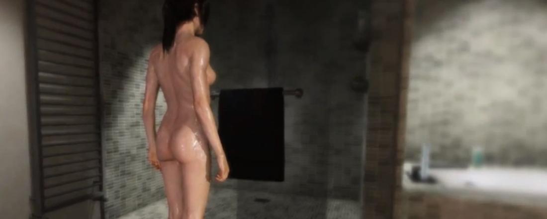 Эллен пейдж порно сцены