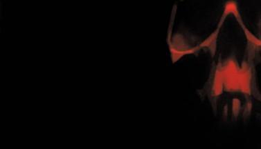 Мастера Ужаса / Masters of Horror. Первый сезон - РЕЦЕНЗИЯ