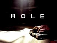 the-hole00.jpg