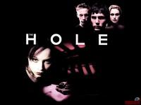 the-hole01.jpg
