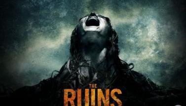 Руины (The Ruins, 2008) - РЕЦЕНЗИЯ