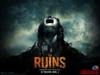 the-ruins00.jpg