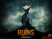 the-ruins01.jpg