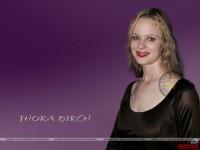 thora-birch08.jpg