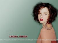 thora-birch09.jpg