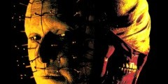 Восставший из ада 5: Преисподняя. Саундтрек