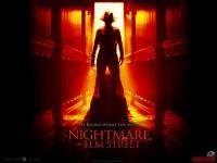 a-nightmare-on-elm-street03.jpg