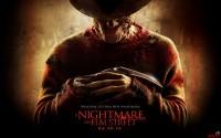 a-nightmare-on-elm-street04.jpg