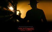 a-nightmare-on-elm-street05.jpg