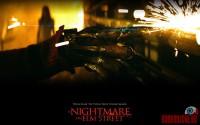 a-nightmare-on-elm-street07.jpg