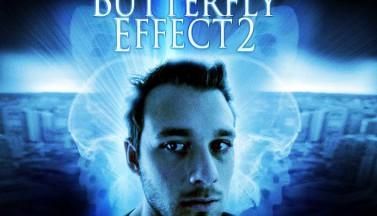 Эффект бабочки 2. Обои