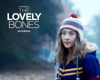 the-lovely-bones00.jpg