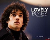 the-lovely-bones01.jpg