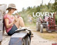 the-lovely-bones02.jpg