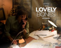 the-lovely-bones03.jpg