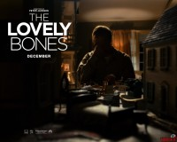 the-lovely-bones04.jpg