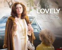 the-lovely-bones05.jpg