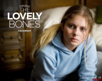 the-lovely-bones06.jpg